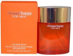 Clinique Happy for Men EDC 50ml