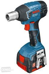 Bosch GDS 14,4 V-LI