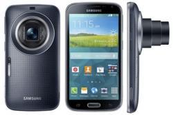 Samsung C115 Galaxy K Zoom 4G LTE