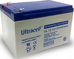 Ultracell UL12-12