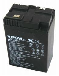 VIPOW BAT0204