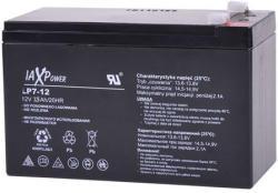 Max Power BAT0403