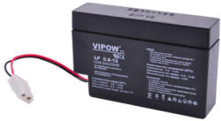 VIPOW BAT0221