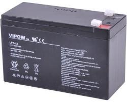 VIPOW BAT0211