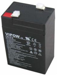VIPOW BAT0200