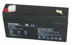 VIPOW BAT0203