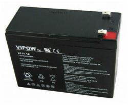 VIPOW BAT0215