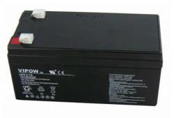 VIPOW BAT0219