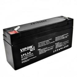 VIPOW BAT0205
