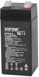 VIPOW BAT0271