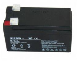 VIPOW BAT0213