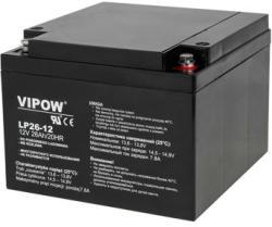 VIPOW BAT0270