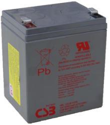 CSB-Battery HRL 1223W