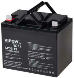VIPOW BAT0227