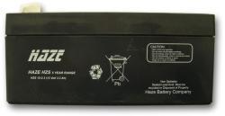 HAZE HZS12-3.3