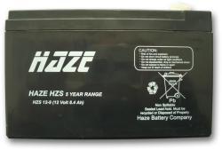 HAZE HZS12-9