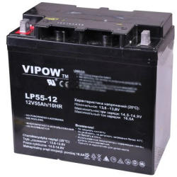 VIPOW BAT0223