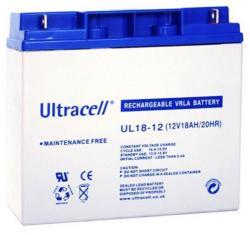Ultracell UL18-12