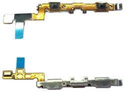 tel-szalk-007517 LG G5 Hangerőszabályzó flexibilis kábellel