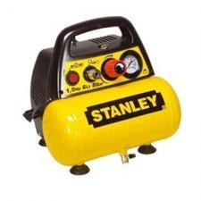 STANLEY D 200/8/6