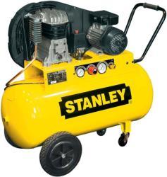 STANLEY B 255/10/100