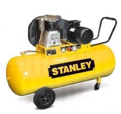 STANLEY B 480/10/200T