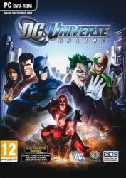 Sony DC Universe Online (PC)