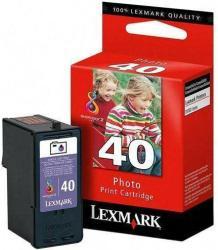 Lexmark 18Y0340B