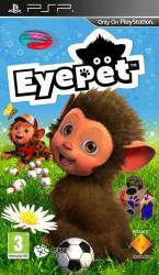Sony EyePet (PSP)