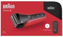 Braun Series 3 300TS