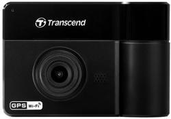 Transcend DrivePro 550 (TS-DP550A)