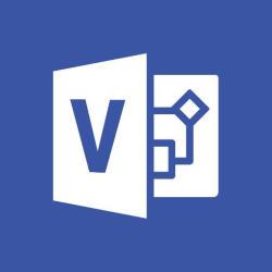 Microsoft Visio Student 2019 All Lng (D86-05822)