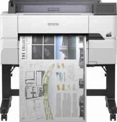 Epson SureColor SC-T3400 (C11CF85301A0)