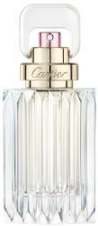Cartier Carat EDP 50ml