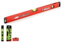 KAPRO Нивелир алуминиев с магнит Kapro 781PM Genesis /1800мм/