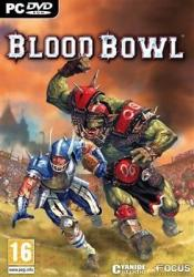 Focus Home Interactive Blood Bowl (PC)