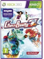 Konami Crossboard 7 (Xbox 360)