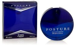 Creation Lamis Posture EDP 100ml