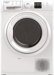 Hotpoint-Ariston NTM 1081