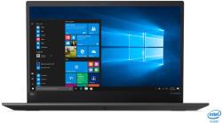 Lenovo ThinkPad X1 Extreme 20MF000SGE Laptop