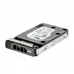 Dell 2.5 200GB SATA 400-ASWV