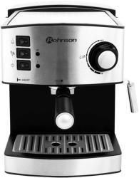 Rohnson R 980