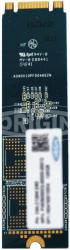 Origin Storage 1TB M2 2280 SATA NB-1TB3DSSD-M