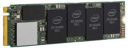 Intel 660P 1TB M2 2280 PCIe SSDPEKNW010T801