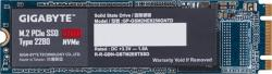 GIGABYTE 256GB M2 PCIe GSM2NE8256GNTD