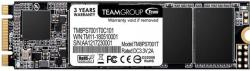 Team Group MS30 256GB M2 2280 TM8PS7256G0C101