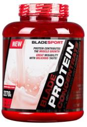 BladeSport Protein Concentrate - 2270g