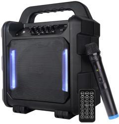 Tracer Poweraudio Boogie (TRAGLO46099)