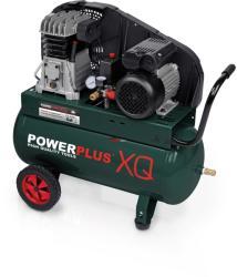 Powerplus POWXQ8125
