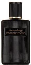 Rocco Barocco Extraordinary for Men EDT 30ml